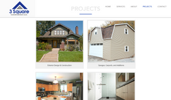 3 Square Construction Website_4