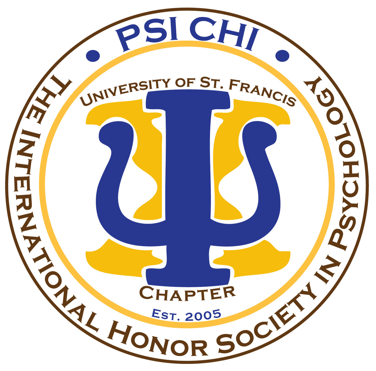 Psi+Chi+Intl+Logo-LATEST2
