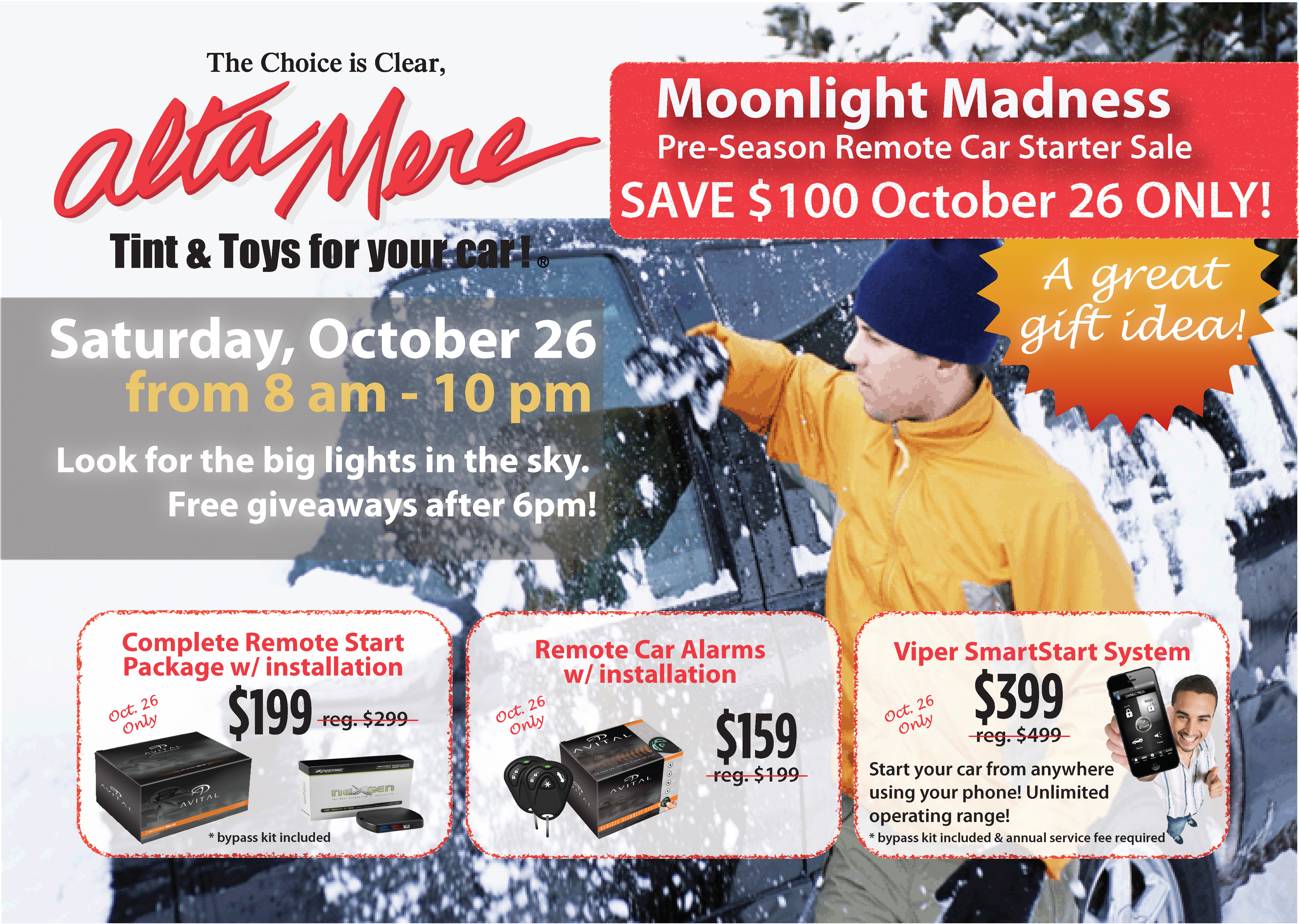 101113Moonlight Madness Direct Mail_6x9_final.OK004