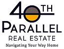 40th Parallel Real Estate-Kim Brown.jpeg