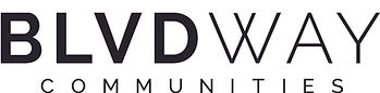 BLVDWAY_Logo_BW-1.1.jpg