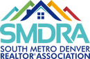 SMDRA-New-Logo-4C-verti-no-box-sm-300x196.png