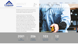 3 Square Construction Website_3