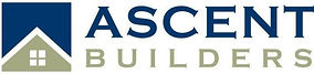 Ascent Builders CO Logo.jpg