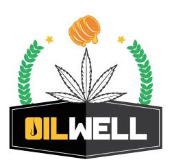 Oil Well Industries Logo_v3
