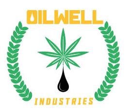Oil Well Industries Logo_v2