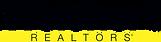 Weichert-Realtors-Centered-Bar-Logo-EHO.png