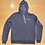 Thumbnail: Men's Alternative Fleece Athletics Hoodie