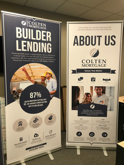 Colten Mortgage Pop Up Banners_1