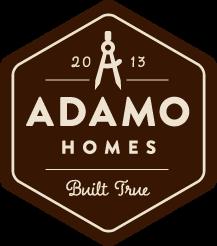 adamo-logo.png