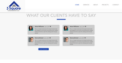 3 Square Construction Website_5