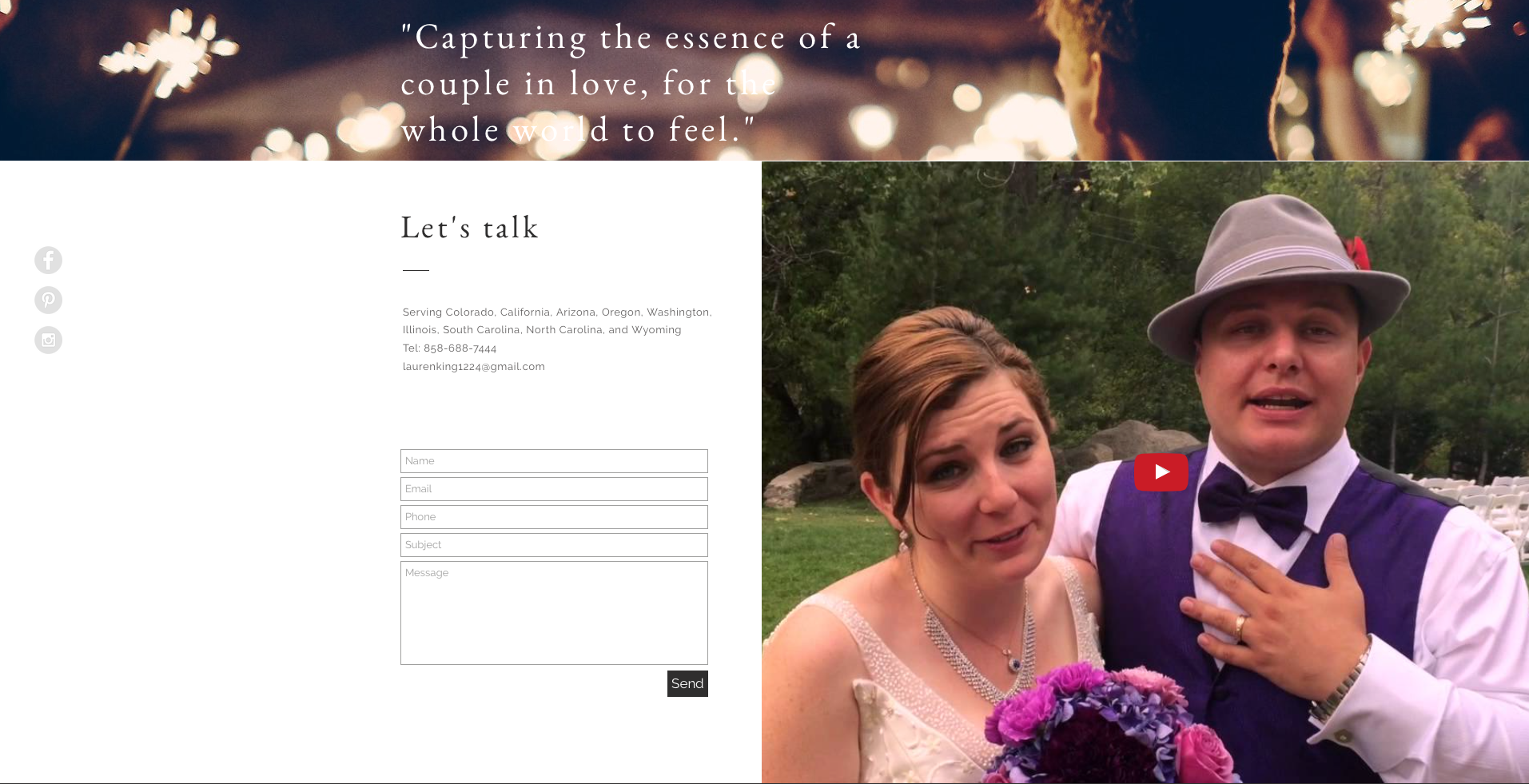 Lauren King Wedding Officiant Site_3