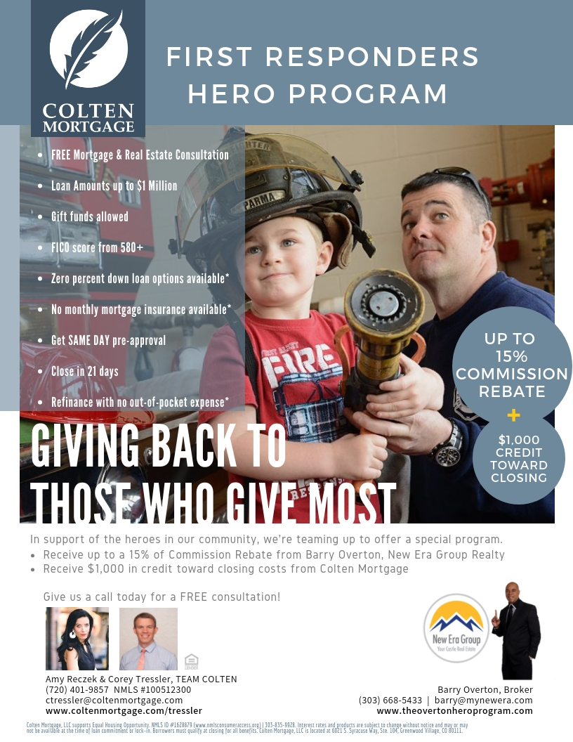 Hero Program Flyer_18