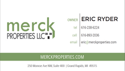 merck business card v7