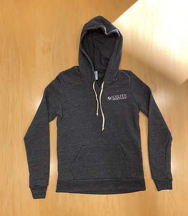 Women's Alternative Fleece Athletics Hoodie