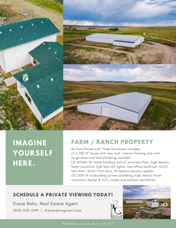 32155 Cattle Cir-Ramah-CO-pg-2