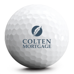 Vice Drive Golf Balls (Sleeve of 3)