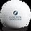 Thumbnail: Vice Drive Golf Balls (Sleeve of 3)