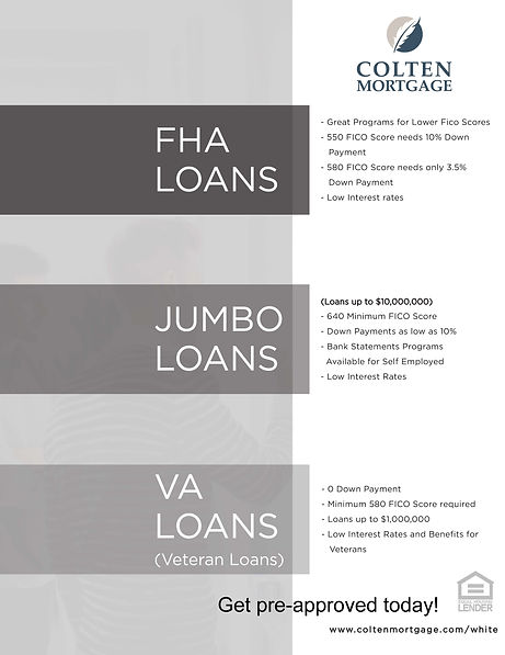pdf-Open House Flyer Loan Products_Page_