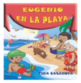 Eugenio en la playa.jpg
