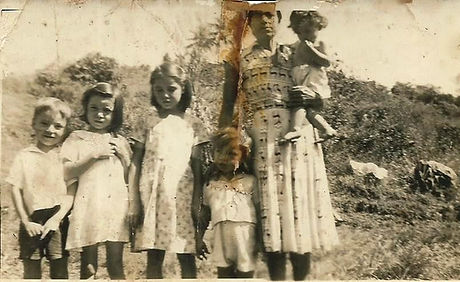 Familia_Madre.jpg