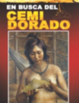 EN BUSCA DEL CEMI DORADO.jpg