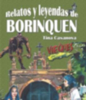 Relatos y Leyendas de Borinquen.jpg