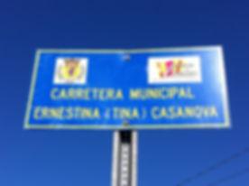 Calle Ciales.jpg