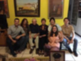 Familia Rodriguez-Casanova.jpg