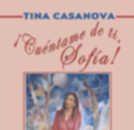 CUENTAME DE TI SOFIA.png