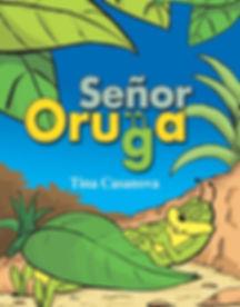 señor_oruga.jpg
