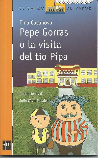 PEPE GORRAS O EL LIO DE CLAUDIA.jpg