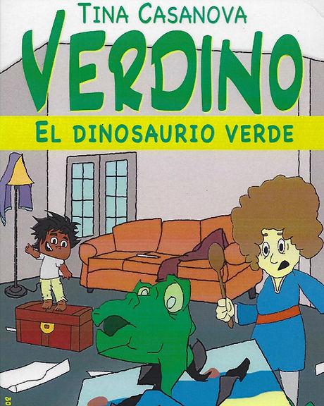 el dinosaurio verde.jpg