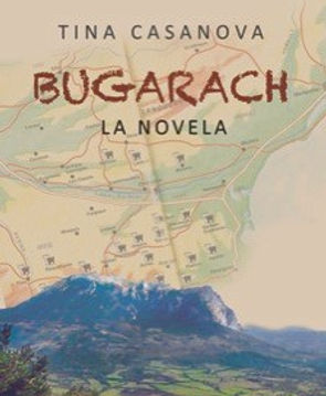 Bugarach.jpg