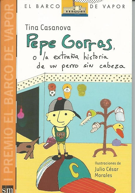 pepe gorras.jpg