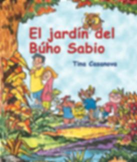 el_jardin_del_búho_sabio.png