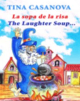 la sopa de la risa.jpg