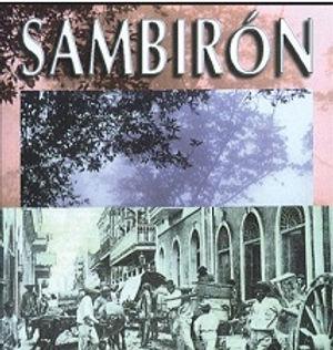 sambirón_small.jpg