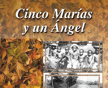 Cinco Marias y Un Angel.png