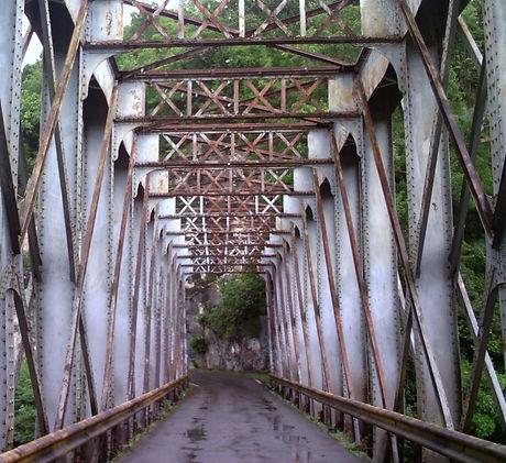 ciales puente.jpg