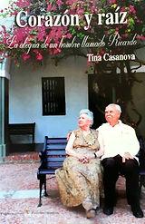 Ricardo Alegria book.jpg
