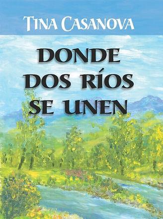 Donde_dos_ríos_unen.jpg