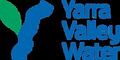 CS-logo-YarraValley.png