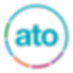 CS-Logo-ATO.png