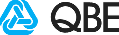 CS-Logo-QBE.png