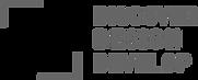 Logo-D3-184x75@2x.png