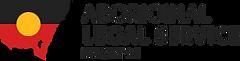 CS-Logo-ALS.png