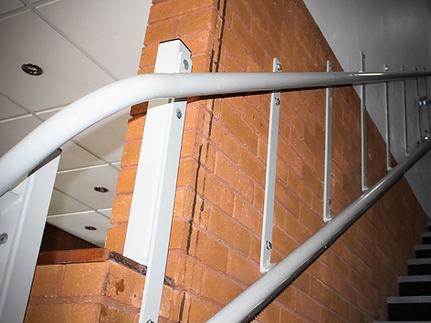 Stairlift2.JPG