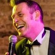 An Evening With Hudson Lewis - Dance The Evening Away - Saturday 18th December