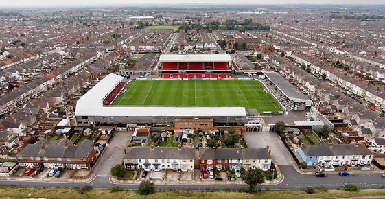 Blundell Park drone picture.jpeg